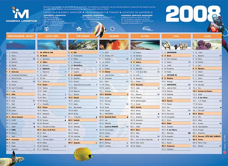 calendrier_2008-def_Page_1.jpg