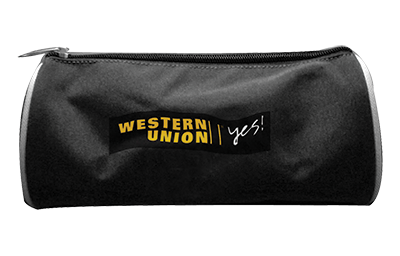 WU - PENCIL CASE