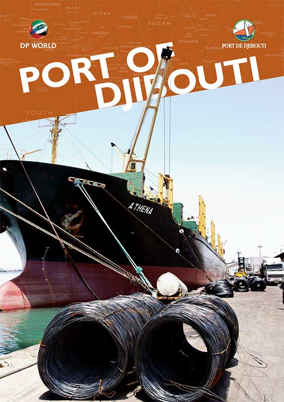 Port-brochure_small_2010_PAID_VERSION-FINALE-1.jpg
