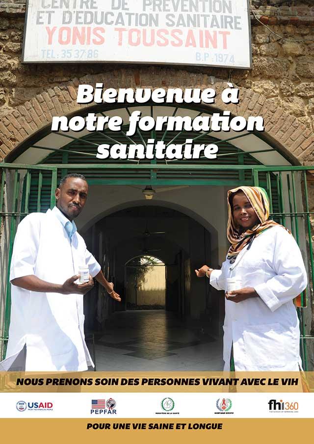 Campaign_Djibouti_FHI360_HD_NEW_A3-14.jpg