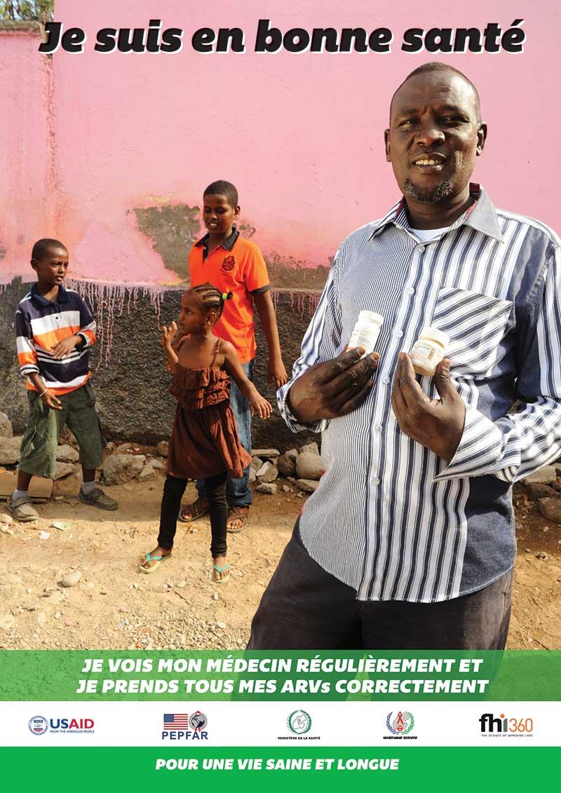 Campaign_Djibouti_FHI360_HD_NEW_A3-11.jpg