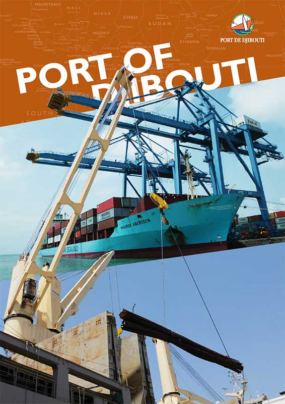Couv_Port-brochure_small_2012_PAID_DEF.jpg