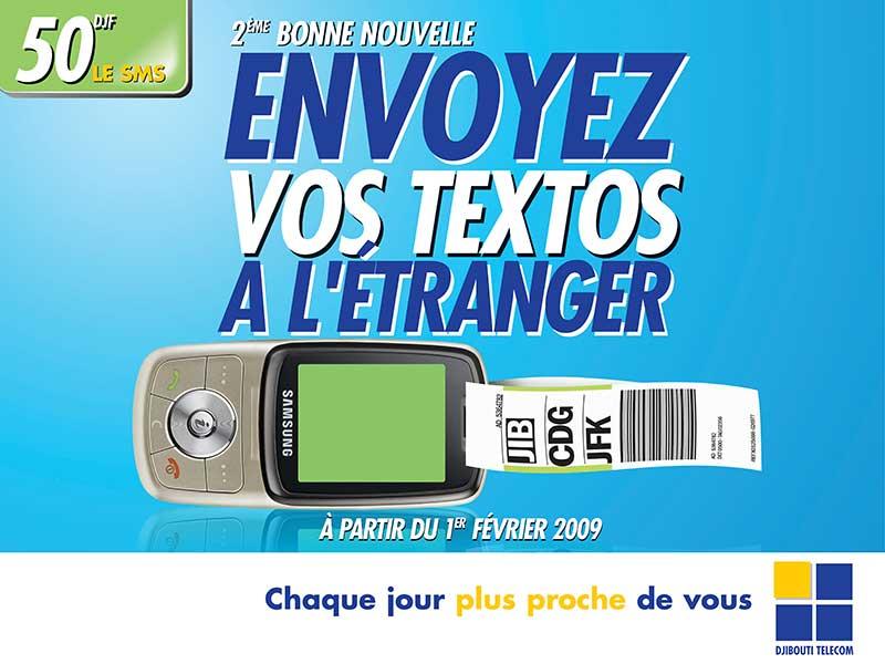 4x3_SMS-4.jpg