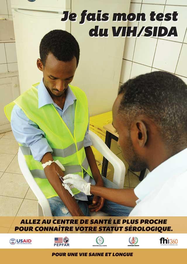 Campaign_Djibouti_FHI360_HD_NEW_A3-12.jpg