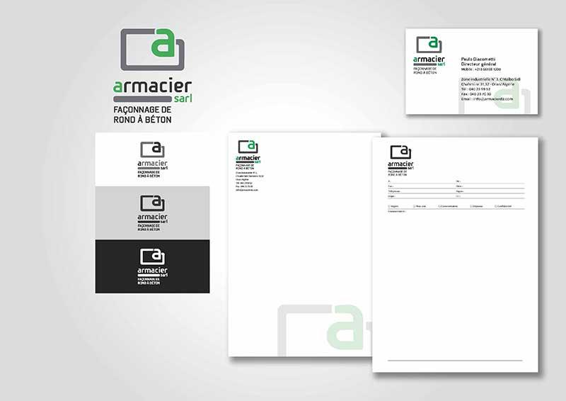 Pages-de-Profile_EN_2015_WEB_Page_09.jpg