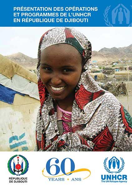 A5_UNHCR_COVER-1.jpg