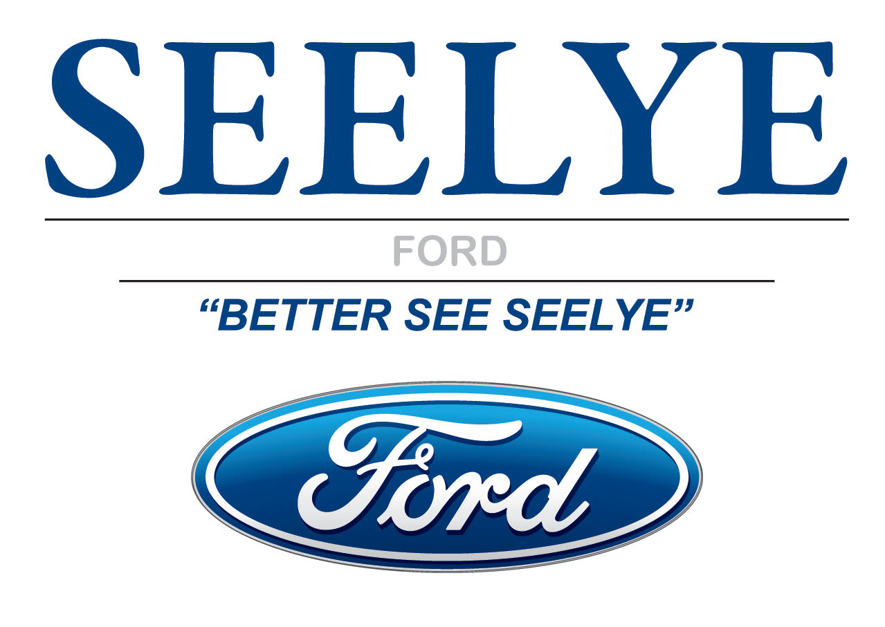 Seely_Ford