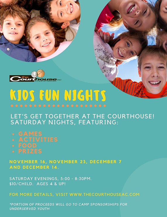 Courthouse Kids Events.jpg
