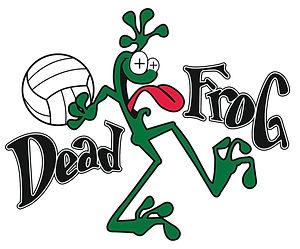 Dead_Frog_logo_shareable.jpg