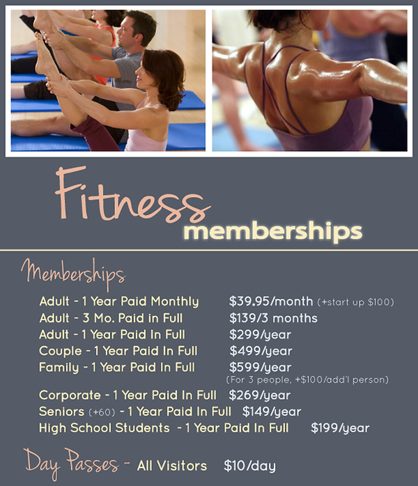 Fitness_Memberships_2019_large.png