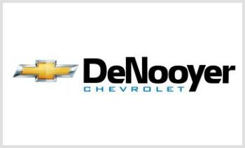 denooyer-chevrolet