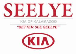 Seely_Kia
