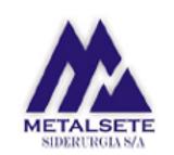 Metalsete.png