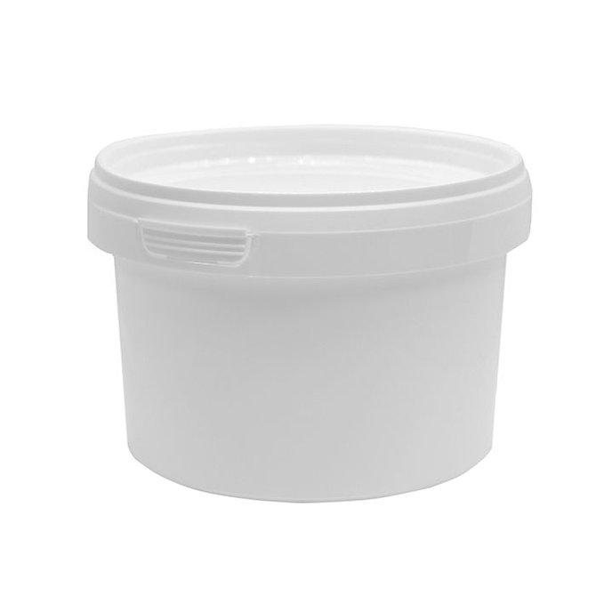TISSUESTOR szövet- és szervtároló tartály - 500 ml