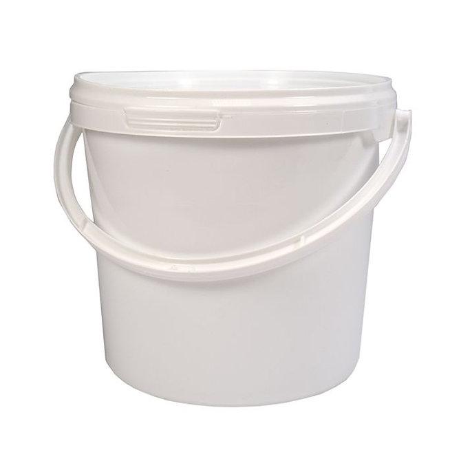 TISSUESTOR szövet- és szervtároló tartály - 2.5 liter