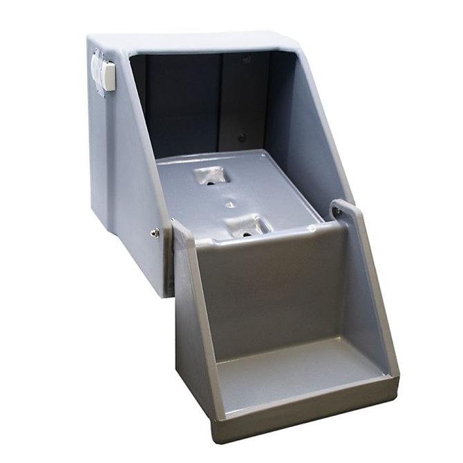 SafeCube™ adagoló állvány