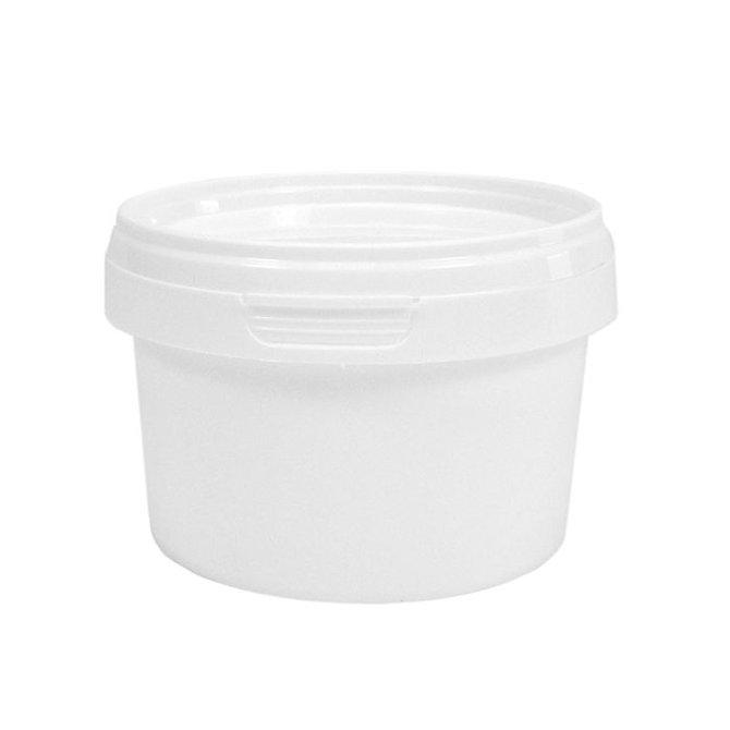 TISSUESTOR szövet- és szervtároló tartály - 250 ml