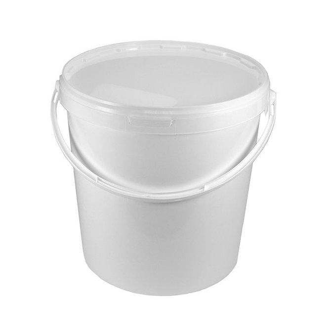 TISSUESTOR szövet- és szervtároló tartály - 20 liter