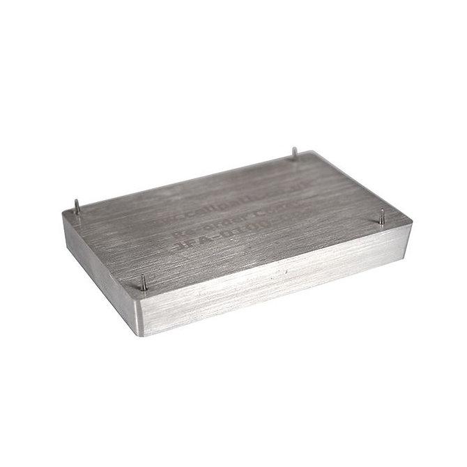 Hűtő betét blokk befogóhoz, SUPA MEGA Slim blokk metszéséhez