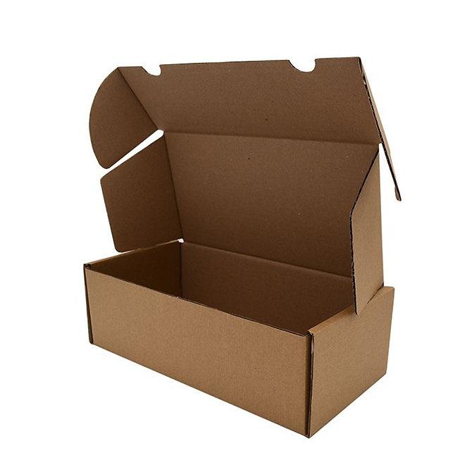 BITRANSTOR Papír tároló doboz