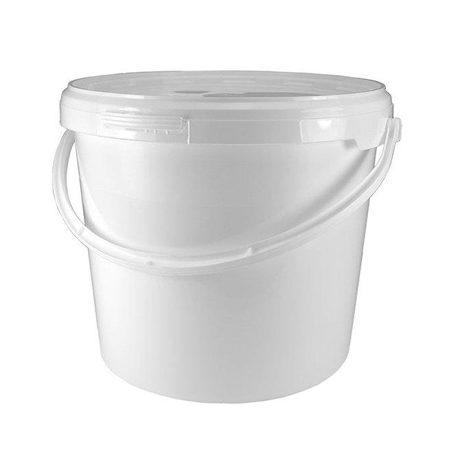 TISSUESTOR szövet- és szervtároló tartály - 5 liter