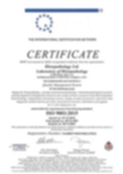 IQNET9001.jpg