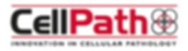 CellPath Magyarország patológiai foyóeszközök