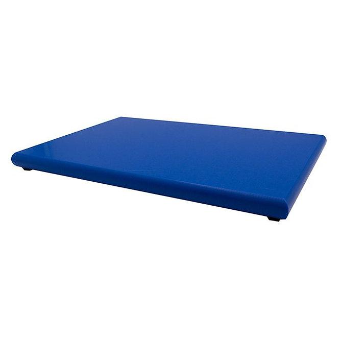 SURECUT Indító tálca, Kék, műanyag (450 x 300 x 25 mm)
