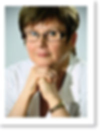 Battyáni Zita bőrgyógyász
