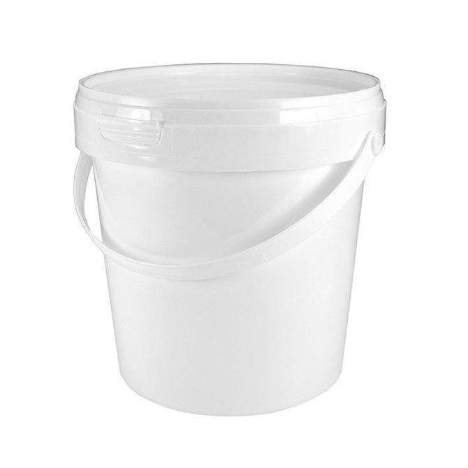 TISSUESTOR szövet- és szervtároló tartály - 1 liter