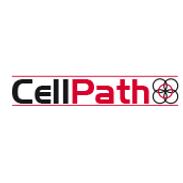 Cellpath Magyarország