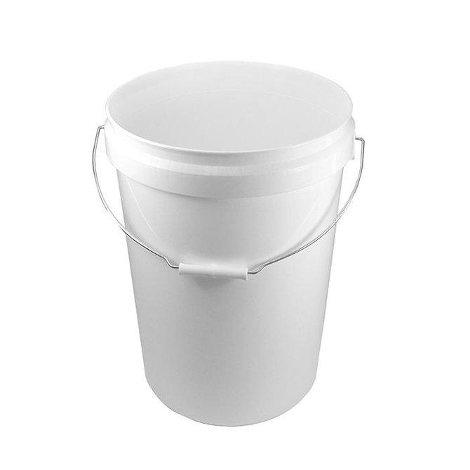 TISSUESTOR szövet- és szervtároló tartály - 25 liter