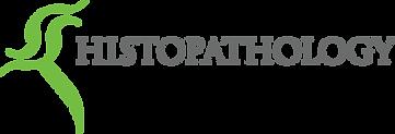 Histopathology Ltd., immunohistochemistry, antibody, antitest, immunisztokémia, Hisztopatológia Kft., Pécs