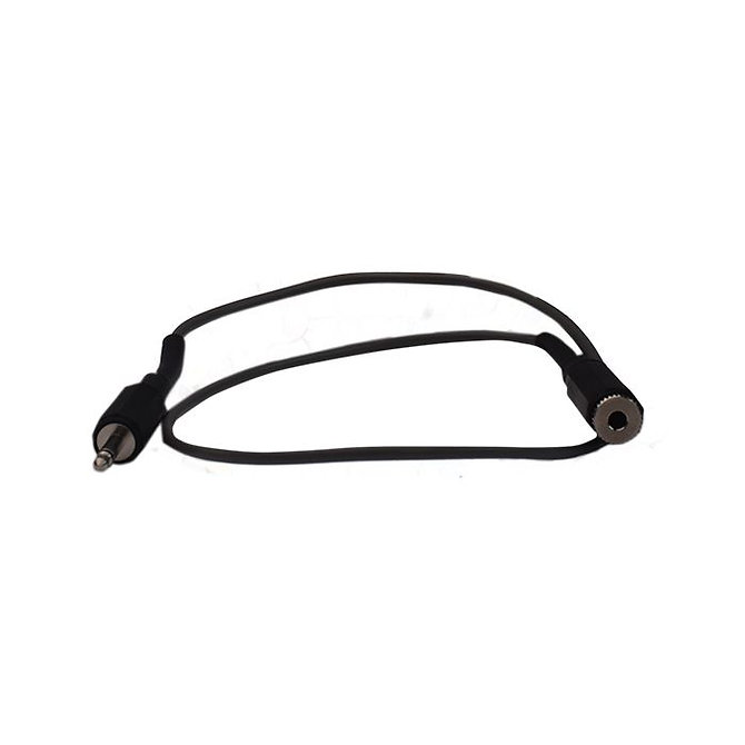 CELLCEPS+ Hosszabító kábel csipeszhez és szövet préshez ( 0.5 m)