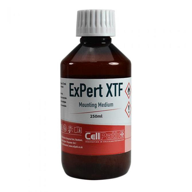 ExPert XTF fedőanyag - 250 ml