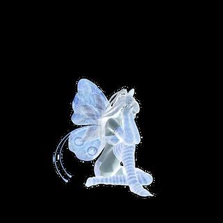 fairyyyy.png