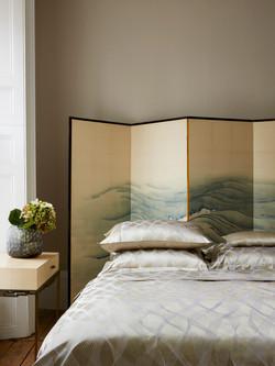 sarah hogan alexander breeze bedding