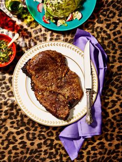 Brigadiers_Tandoori Steak_V2