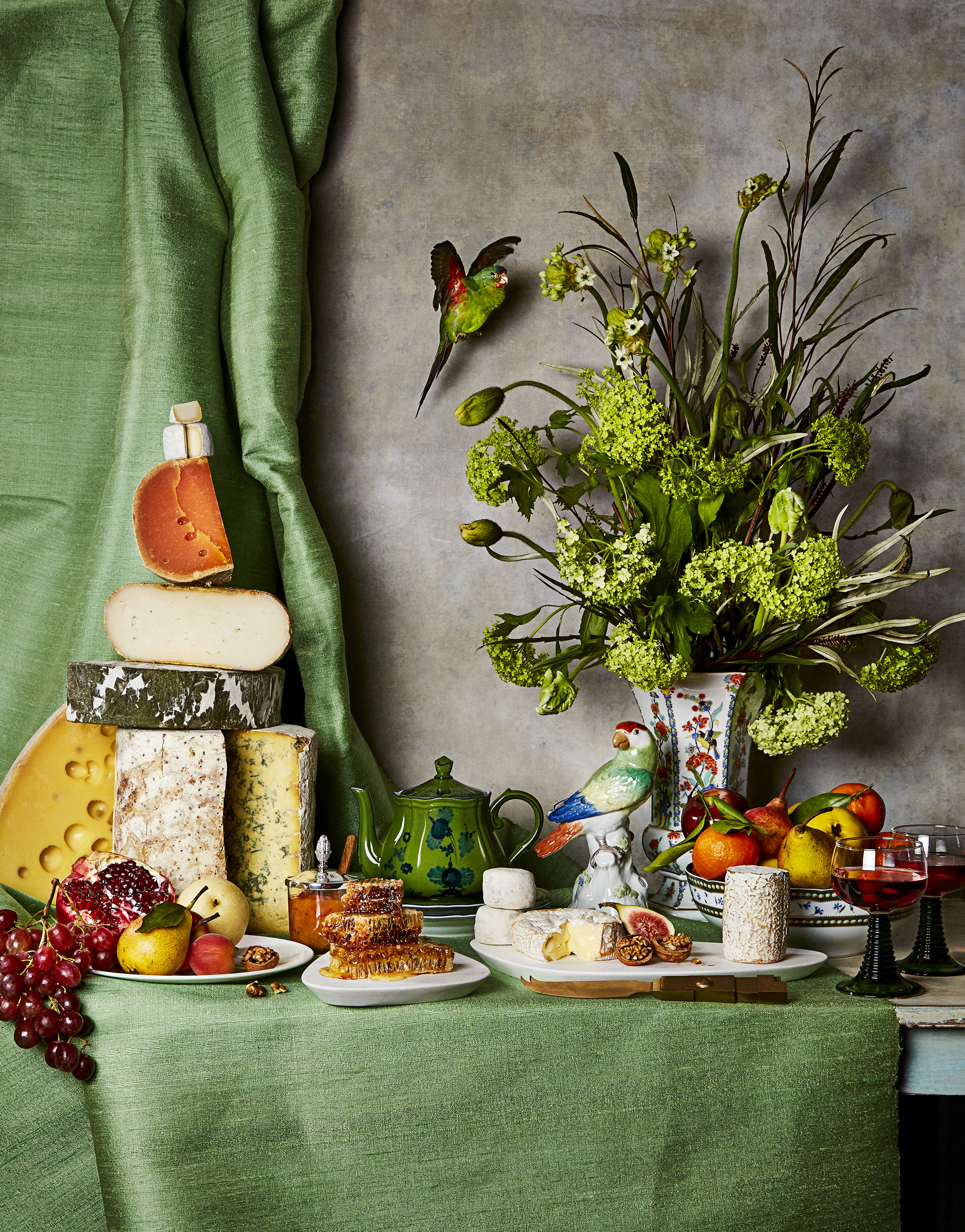 Harrods_Feasting_Cheese_181_v2_RGB