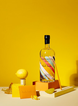 Yellow_035F