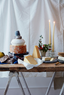 Selection&CheesecakeTableSetting_096