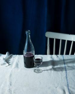 Wine_AialaHernando_179