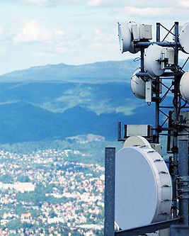 career-outlook-telecommunications-engine