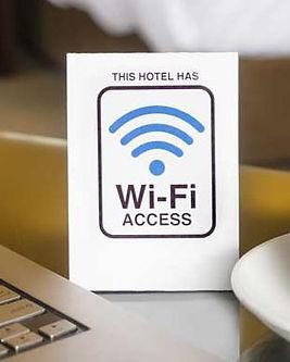 hotelwifi-e1574879260705-large.jpg