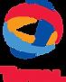20170617011919!Logo_de_Total.png