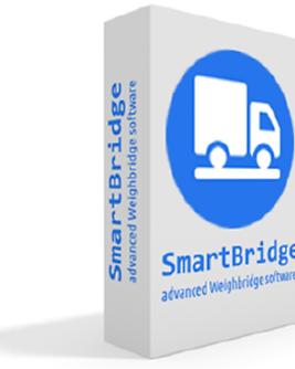 SmartBridgeBox1.png