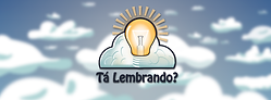 Ta_Lembrando-capa_Facebook.png