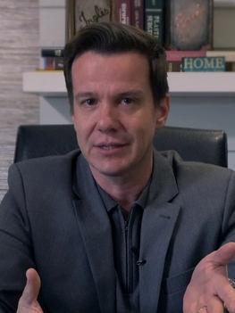 Dr. Renato Freitas