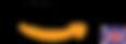 logo_amazon_wh copy.png