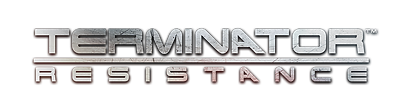 Terminator-Resistance-Logo-Clean.png